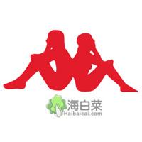 Kappa卡帕运动品牌法国网站