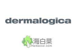 Dermalogica美国德美乐嘉专业护肤品牌网站