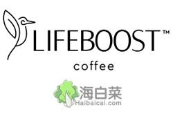 LifeboostCoffee美国咖啡品牌海淘网站