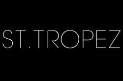 StTropez美国专业美容护肤品牌网站