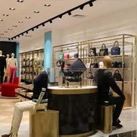 Coltorti Boutique美国时尚大促全场8折促销
