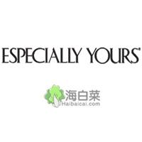 EspeciallyYours美国假发配饰用品海淘网站