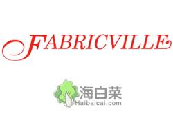 Fabricville加拿大服饰面料海淘网站