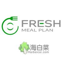 FreshMealPlan美国营养膳食海淘网站