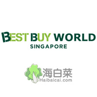 Bestbuy-world新加坡护肤用品海淘网站