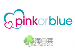 Pinkorblue儿童和婴儿用品比利时海淘网站