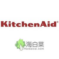 Kitchenaid美国厨房家电品牌网站