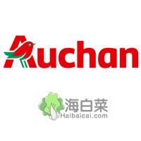 Auchandirect波兰欧尚购物网站