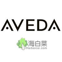 Aveda天然美发品牌英国网站
