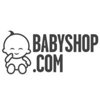 Babyshop瑞典母婴用品海淘网站