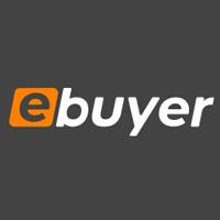 Ebuyer英国电脑数码产品海淘网站