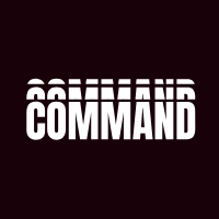 TeamCommand英国游戏运动营养保健品牌海淘网站