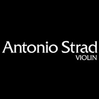 AntonioStradViolin美国小提琴乐器品牌海淘网站