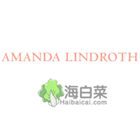 AmandaLindroth美国竹编家具用品海淘网站