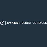 SykesHolidayCottages英国度假住宿在线预订网站