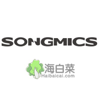 SONGMICS美国家具品牌网站