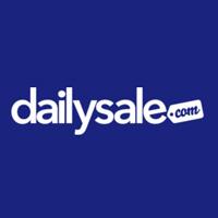 DailySale美国折扣购物网站