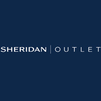 SheridanFactoryOutlet澳大利亚家居用品海淘网站