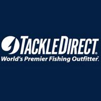 TackleDirect美国渔具用品海淘网站