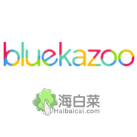 BlueKazoo美国拼图海淘网站