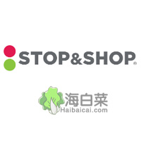 Stop&Shop美国连锁超市购物网站
