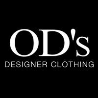 ODsDesigner英国设计师服饰与珠宝首饰海淘网站