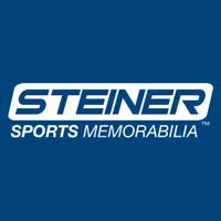 SteinerSports美国收藏与纪念品海淘网站