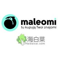 Maleomi波兰家具与配件海淘网站