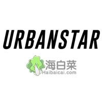 Urbanstar意大利鞋履品牌网站