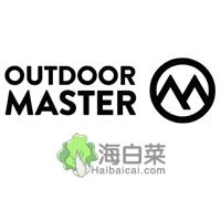 OutdoorMaster美国户外高手品牌海淘网站