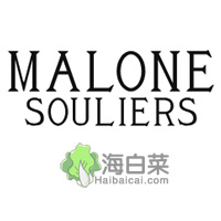 MaloneSouliers美国男鞋品牌网站