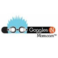 FantasyGuru美国运动眼镜海淘网站