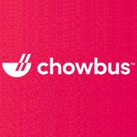 Chowbus美国餐饮外卖预订服务网站