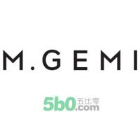 MGemi意大利平价奢侈品牌网站