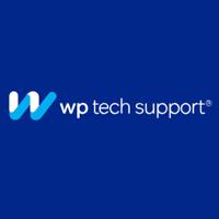 WPTechSupport美国网站软件服务网站