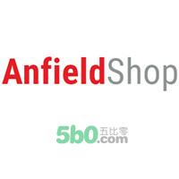 AnfieldShop美国利物浦球球队品牌周边用品海淘网站