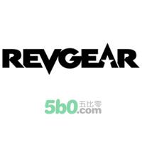 Revgear美国拳击运动产品海淘网站