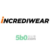 Incrediwear美国术后恢复与运动防护用品海淘网站