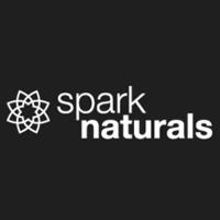 SparkNaturals美国天然精油品牌网站