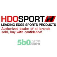 HdoSports美国体育运动用品海淘网站