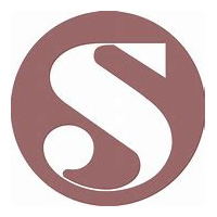 Shapellx美国产后束身内衣品牌网站