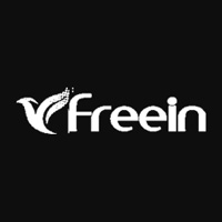 FreeinSUP美国充气式冲浪板品牌网站