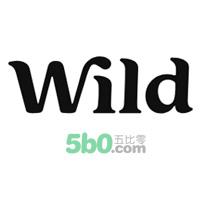 WildNaturalDeodorant英国天然除臭剂品牌网站