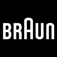 Braun博朗剃须刀品牌英国网站
