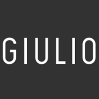 Giulio英国奢侈品海淘网站