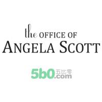 TheOfficeAngelaScott美国鞋履品牌网站