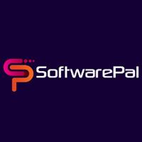 Softwarepal英国办公应用软件下载网站