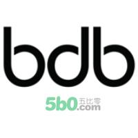 BillionDollarBeauty美国BDB美妆盒子彩妆品牌网站