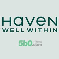 HavenWellWithin美国家居服饰用品海淘网站
