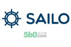 Sailo轮船与游艇租赁网站